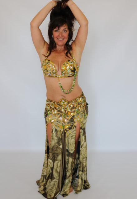 beb90ae54 cabaret costume Archives - Page 3 of 5 - Farida Dance