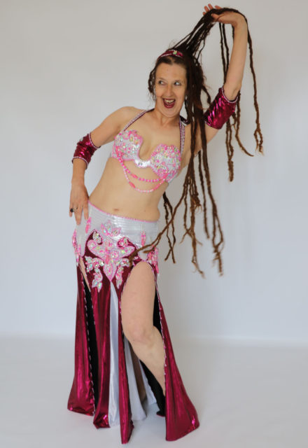 8be61f442 bellydance wear Archives - Page 5 of 6 - Farida Dance