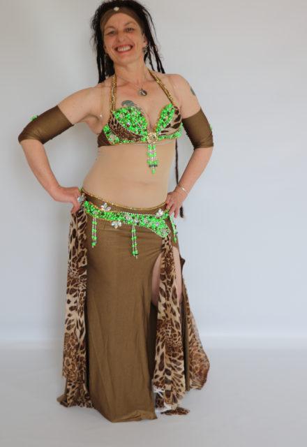 Hanan sale bellydance costumes