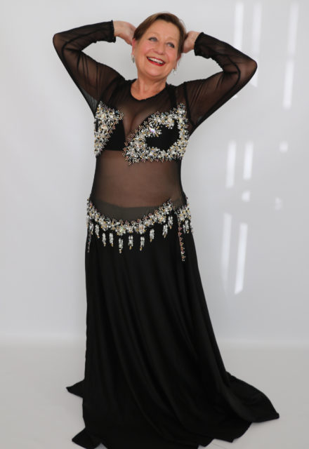 Plus Size Costumes and Dresses