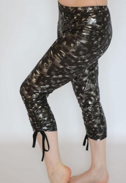 Trousers/Harem Pants