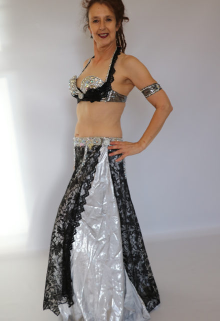 Bellydance Sale Costumes